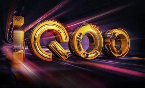 iQOO花了2年时间与行业巨头打了一场硬仗挺入安卓前二 科技 业界 第2张