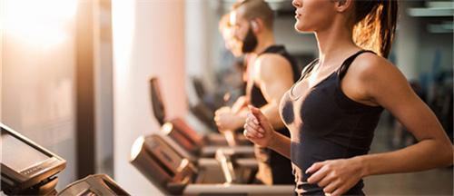运动风潮来袭,运动营养品市场机会如何? 体育 业界 第2张