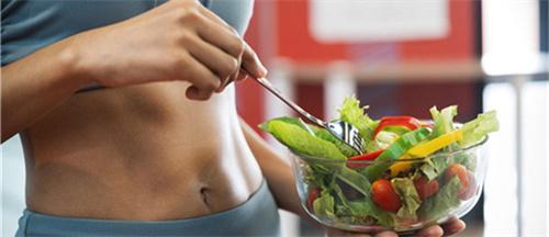 运动风潮来袭,运动营养品市场机会如何? 体育 业界 第5张